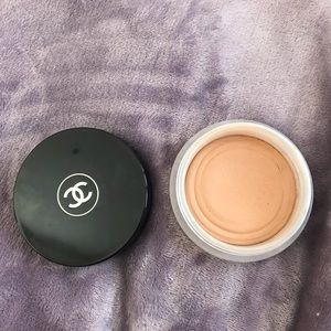 Other - Chanel Soleil Tan de Chanel